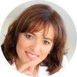 Cristina Fabré