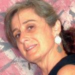 Marta Martínez Arellano