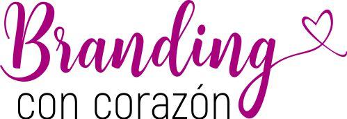 Branding con corazón